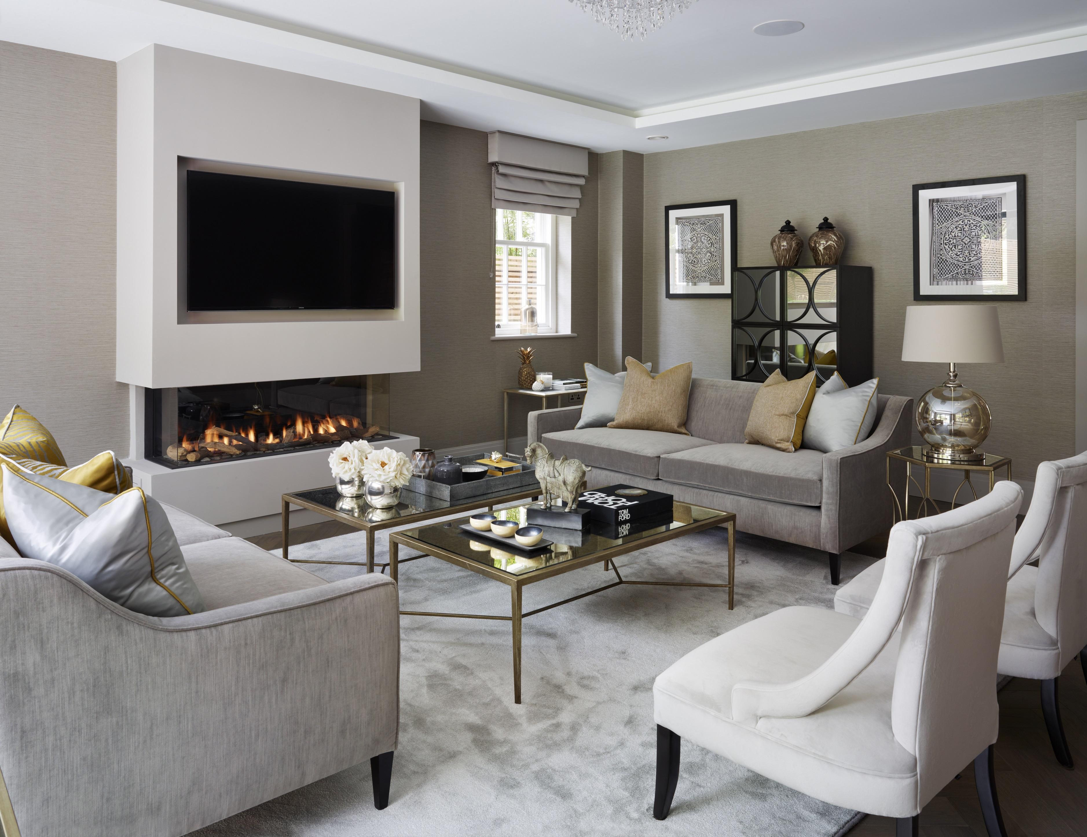 100 a livingroom hush 100 home design blog 2015 1428 best