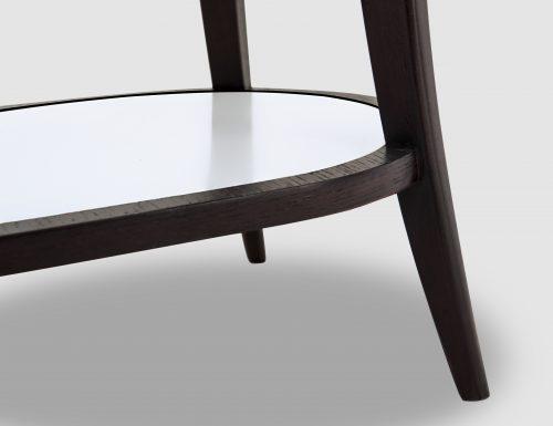 liang-eimil-alma-bedside-table-1