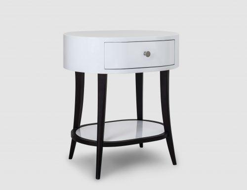 liang-eimil-alma-bedside-table-2