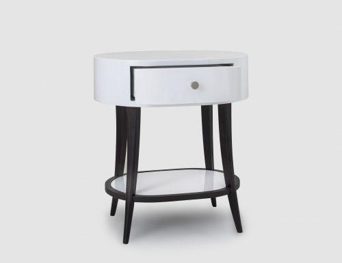 liang-eimil-alma-bedside-table-4