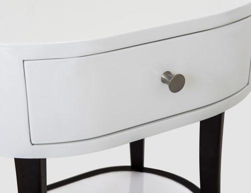 liang-eimil-alma-bedside-table-5
