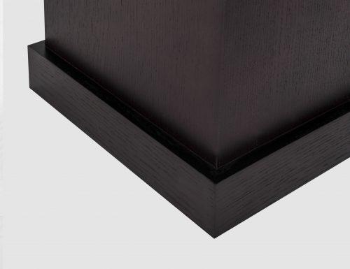 liang-eimil-alta-pedestal-1
