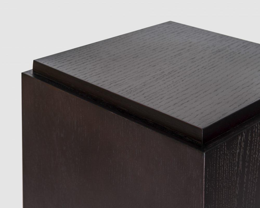 liang-eimil-alta-pedestal-2