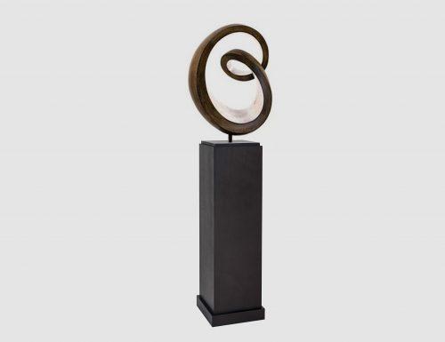 liang-eimil-alta-pedestal-4