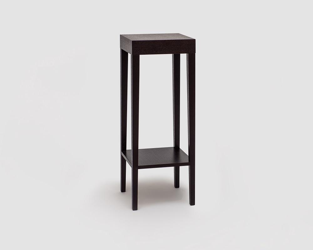 liang-eimil-aria-pedestal-1-1