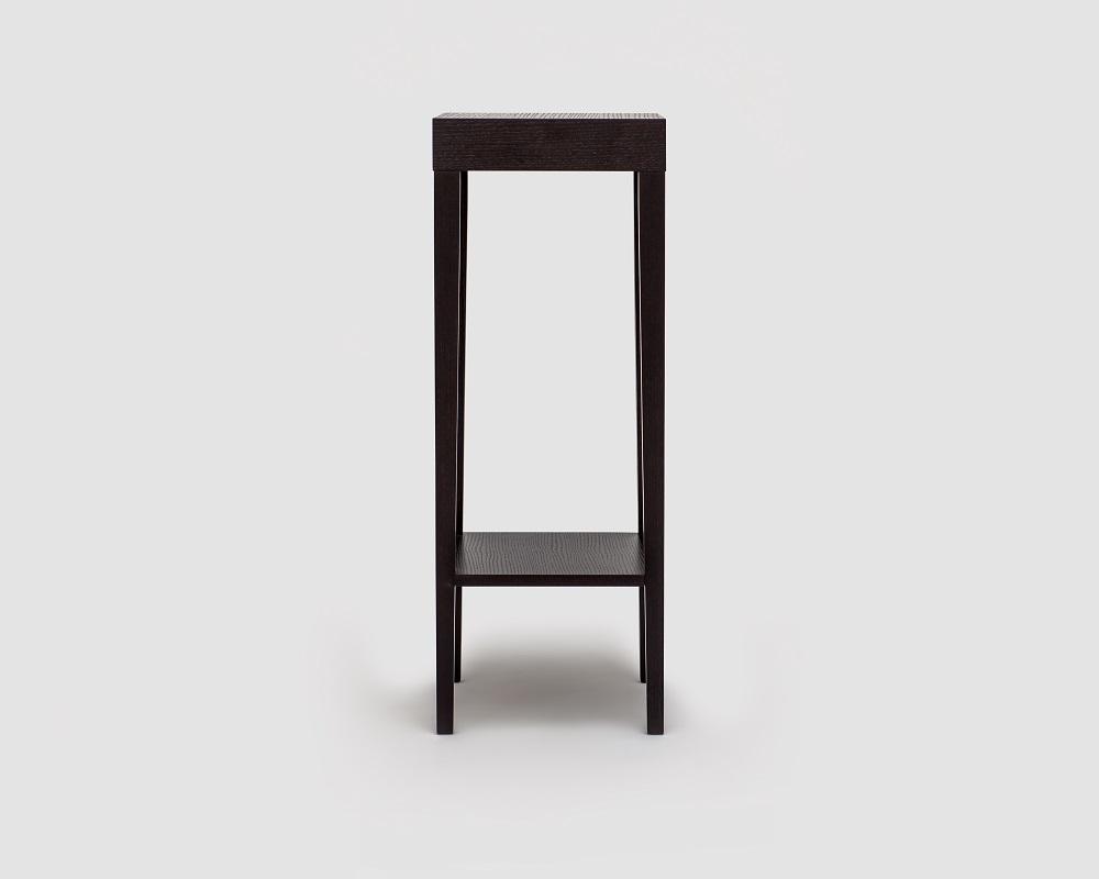 liang-eimil-aria-pedestal-1-2