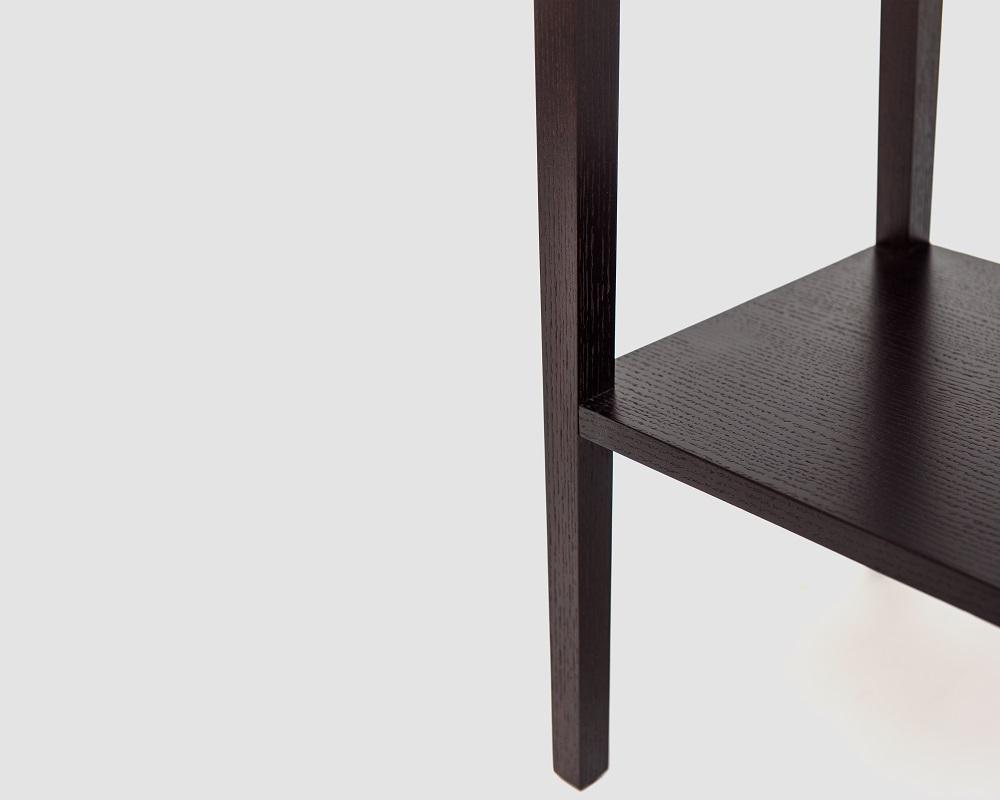 liang-eimil-aria-pedestal-1-3
