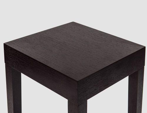liang-eimil-aria-pedestal-1-4