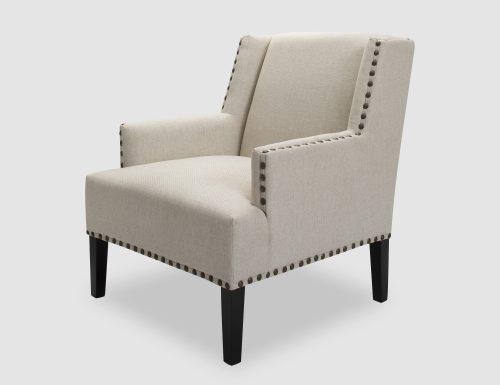 liang-eimil-bertie-chair-sand-linen-2