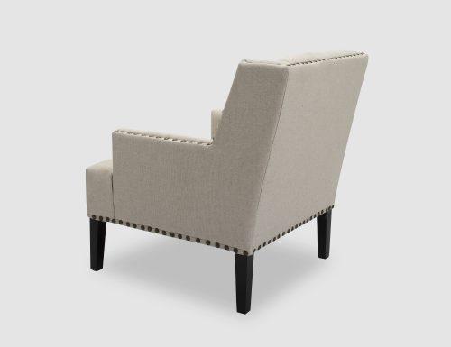 liang-eimil-bertie-chair-sand-linen-3