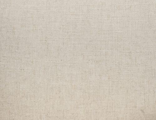 liang-eimil-bertie-chair-sand-linen-5