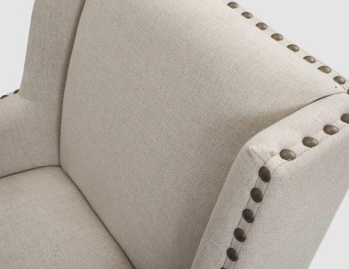 liang-eimil-bertie-chair-sand-linen-6