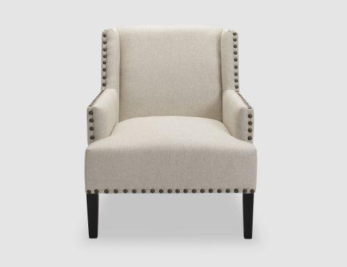 liang-eimil-bertie-chair-sand-linen-7