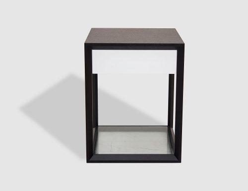 liang-eimil-corso-bedside-table-1