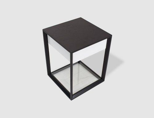 liang-eimil-corso-bedside-table-2
