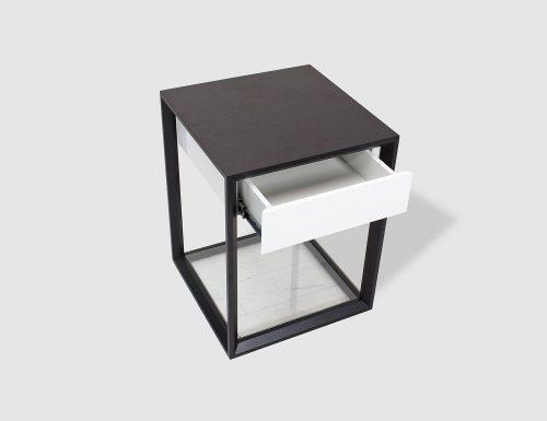 liang-eimil-corso-bedside-table-3