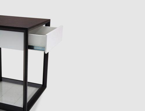 liang-eimil-corso-bedside-table-4