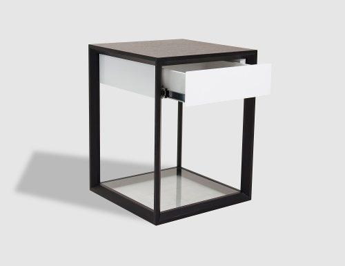 liang-eimil-corso-bedside-table-5