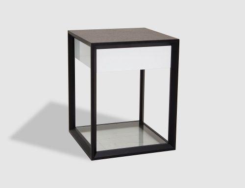 liang-eimil-corso-bedside-table-6