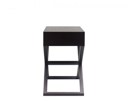 Liang & Eimil – Curio Bedside Table (3)