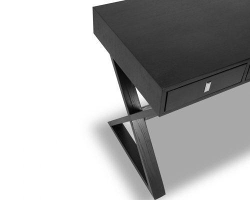 Liang & Eimil – Curio Desk (1)