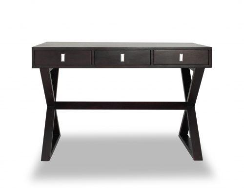 Liang & Eimil – Curio Desk (2)