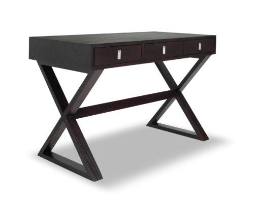 Liang & Eimil – Curio Desk (3)