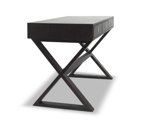 Liang & Eimil – Curio Desk (4)