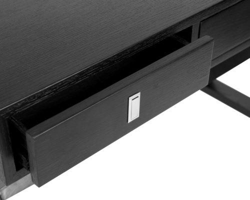 Liang & Eimil – Curio Desk (5)