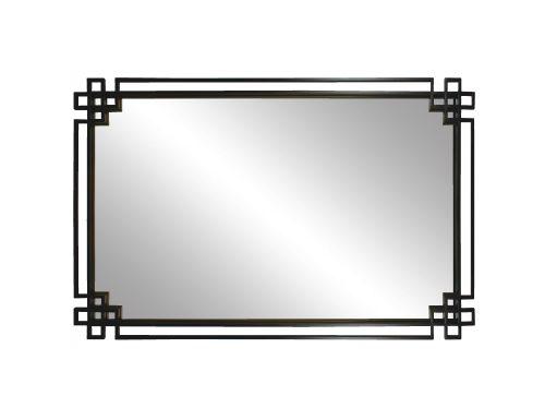 Liang & Eimil – Lancaster Mirror (2)