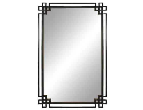 Liang & Eimil – Lancaster Mirror (3)