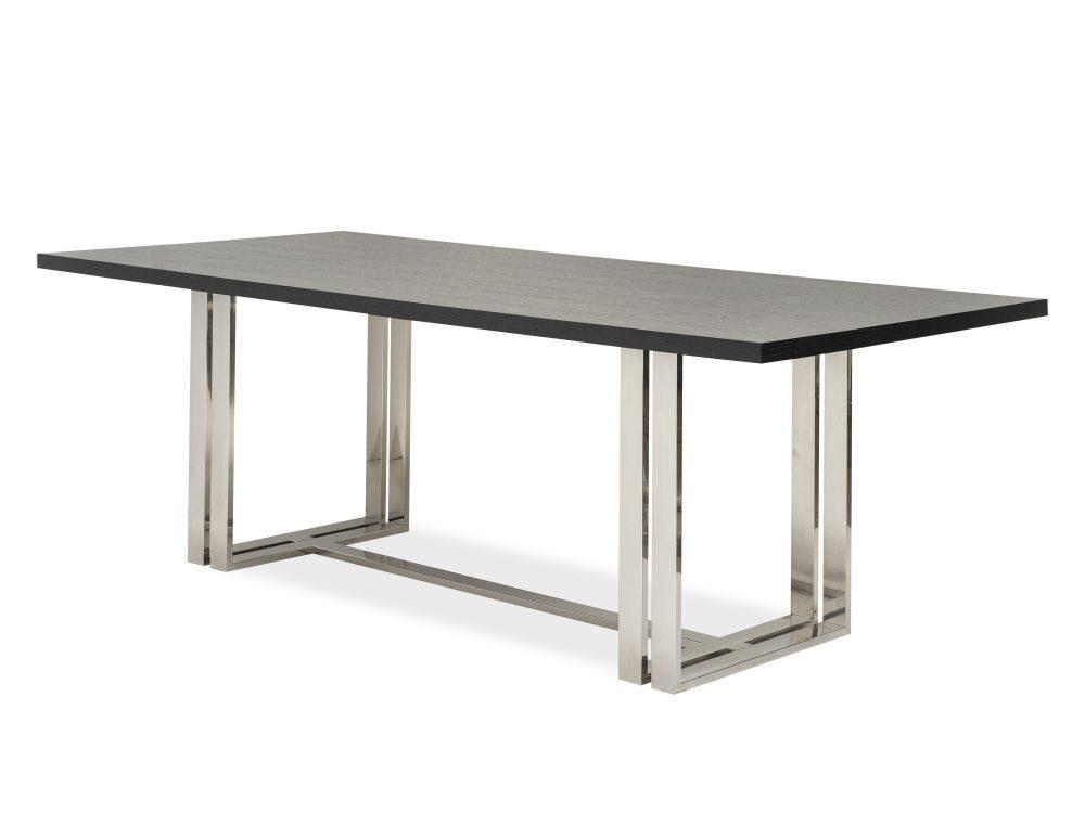 Liang & Eimil – Lennox Dining Table (4)