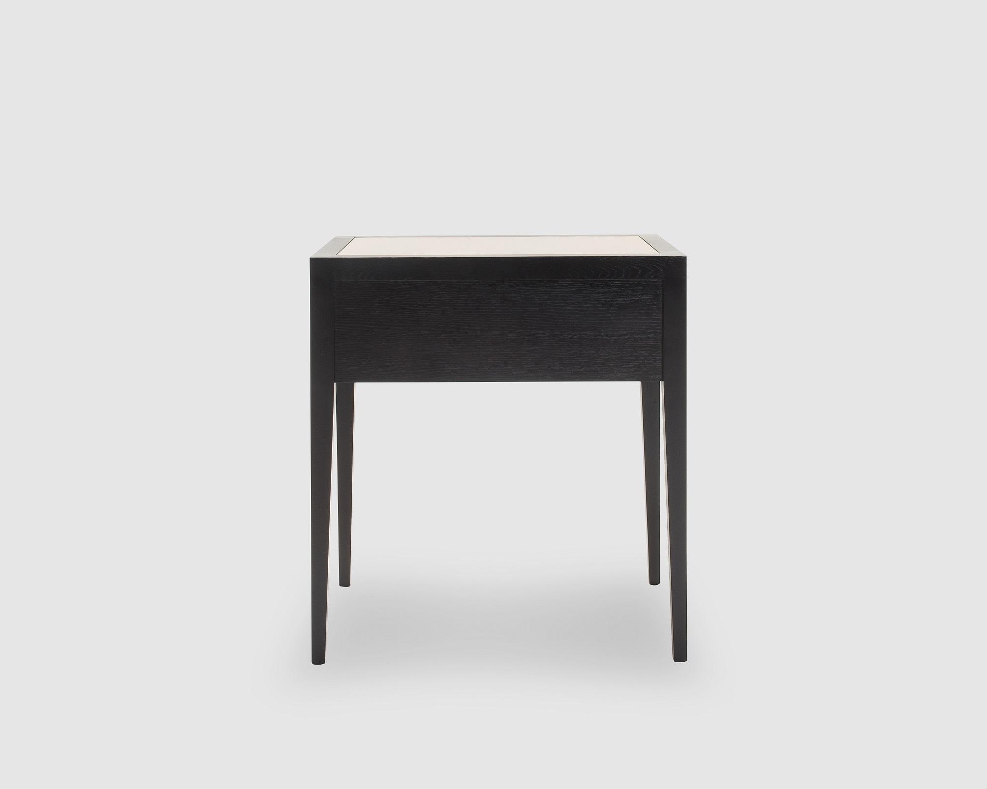 liang-eimil-liza-bedside-table-1