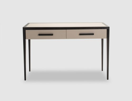 liang-eimil-liza-dressing-table-2