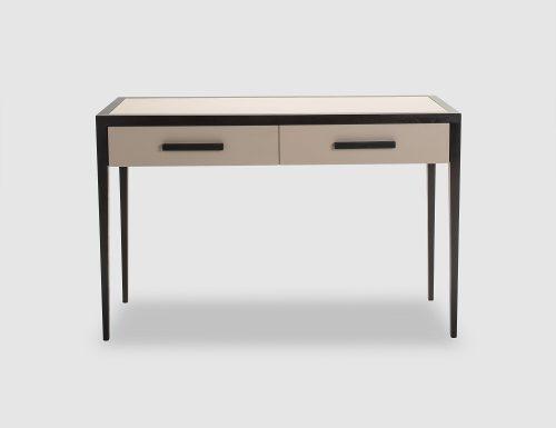 liang-eimil-liza-dressing-table-2