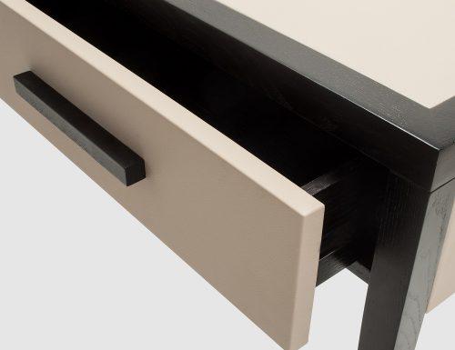 liang-eimil-liza-dressing-table-6