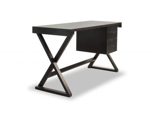 Liang & Eimil – Manhattan Desk – Wenge (2)