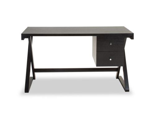 Liang & Eimil – Manhattan Desk – Wenge (4)