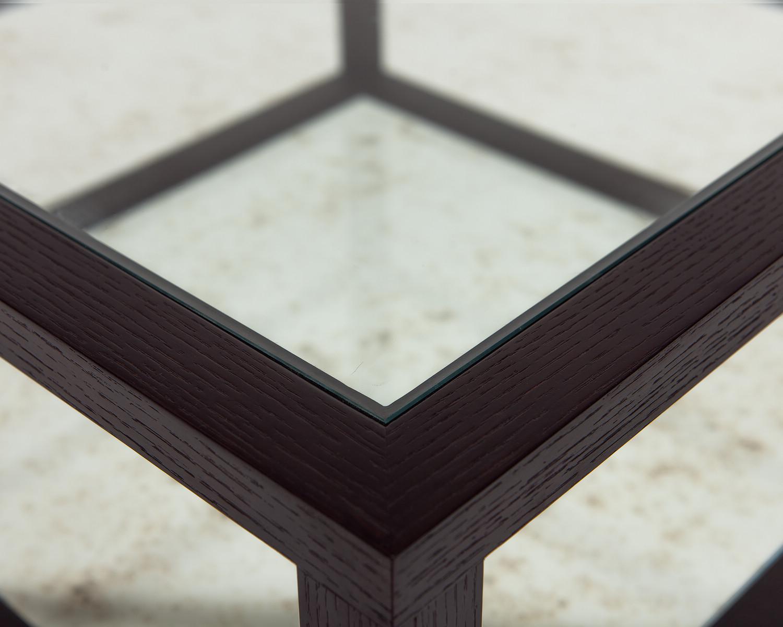 liang-eimil-milton-coffee-table-1
