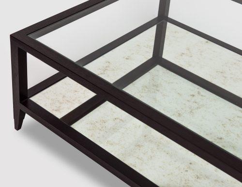 liang-eimil-milton-coffee-table-2