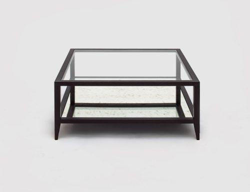 liang-eimil-milton-coffee-table-3
