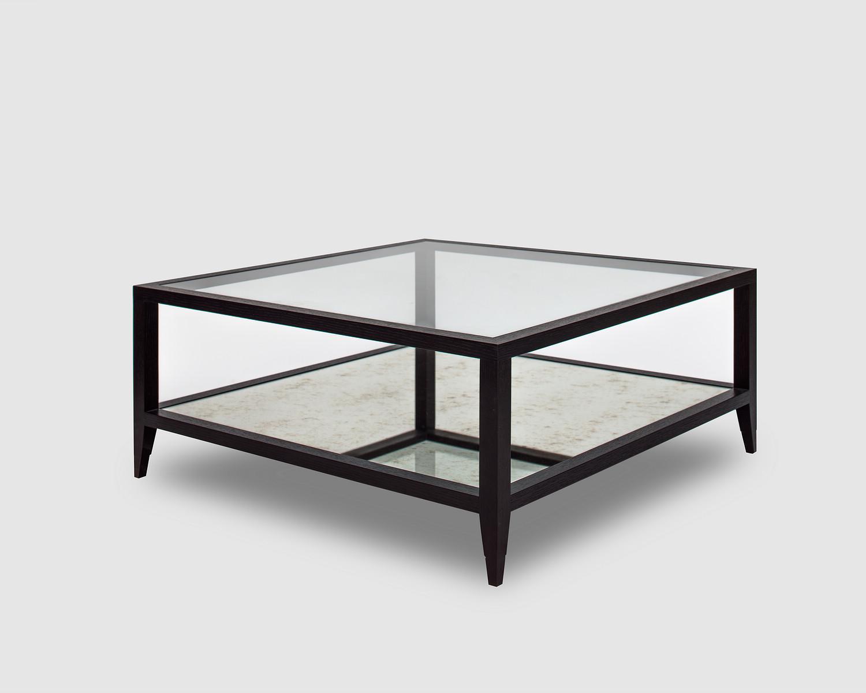 liang-eimil-milton-coffee-table-5