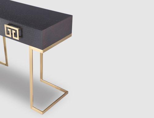 liang-eimil-nobbu-dressing-table-brass-2