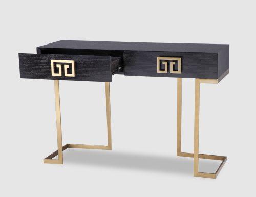 liang-eimil-nobbu-dressing-table-brass-3
