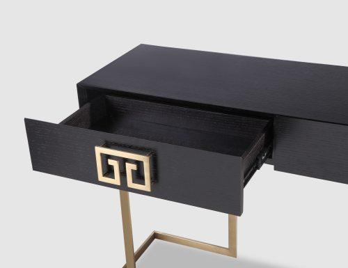liang-eimil-nobbu-dressing-table-brass-4