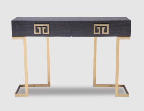 liang-eimil-nobbu-dressing-table-brass-6