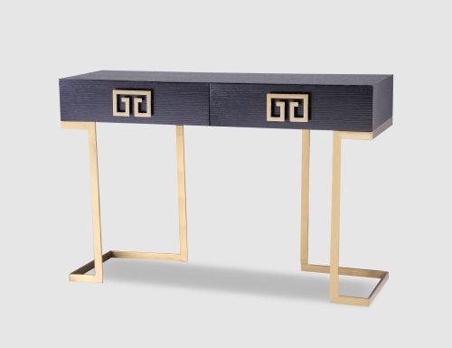 liang-eimil-nobbu-dressing-table-brass-7