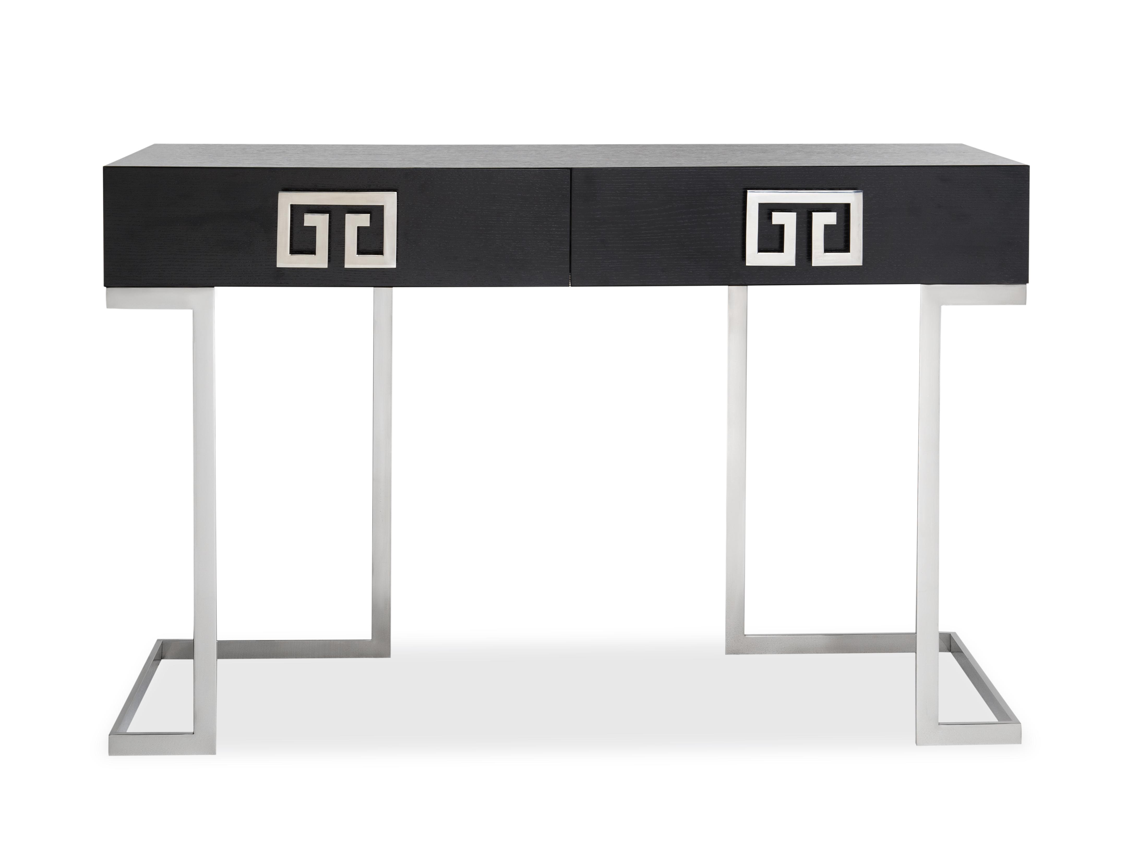 Liang & Eimil – Nobbu Dressing Table – PSS (3)