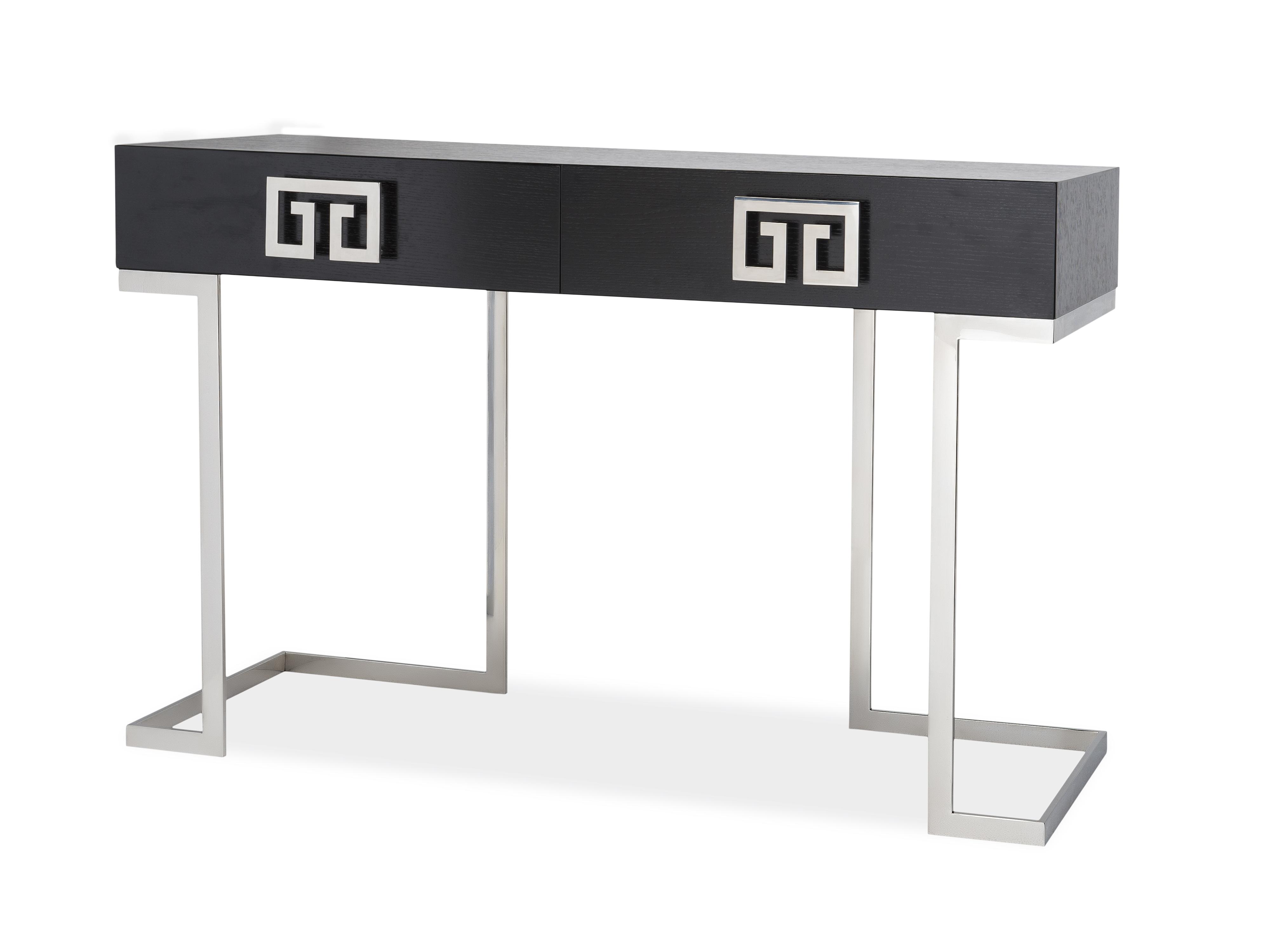 Liang & Eimil – Nobbu Dressing Table – PSS (4)