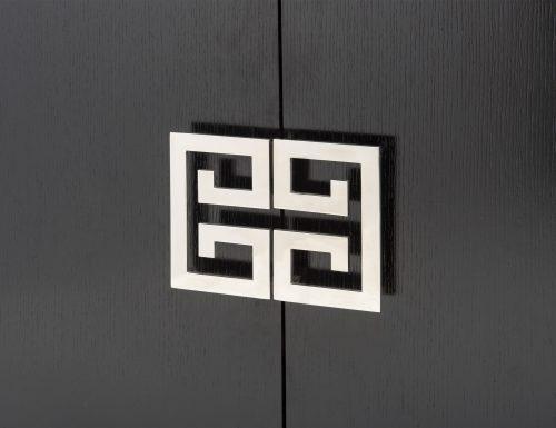 Liang & Eimil – Nobbu Shelving – Wenge Oak-PSS (4)